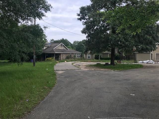 9656 Roda Drive, Conroe, TX 77303 (MLS #40163019) :: Texas Home Shop Realty