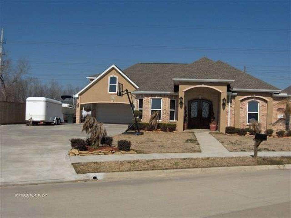 7370 Royal Meadows Circle - Photo 1