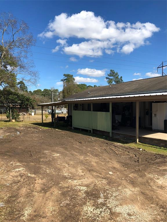 8341 Felder Lane, Conroe, TX 77304 (MLS #40186879) :: Fairwater Westmont Real Estate