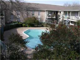 9220 Bellwood Lane #384, Houston, TX 77036 (MLS #40214400) :: Giorgi Real Estate Group