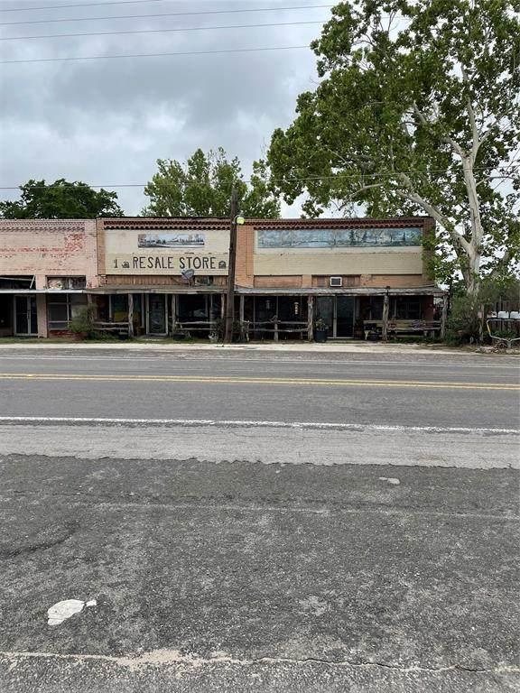 3531 Main Street - Photo 1