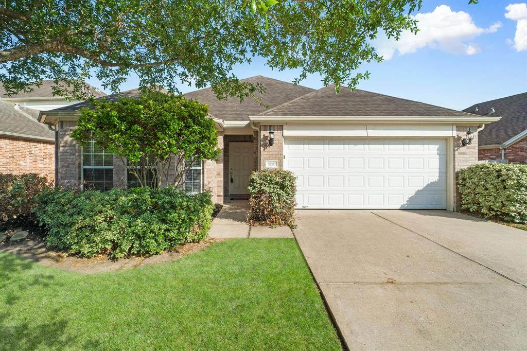 30310 Legacy Pines Drive - Photo 1