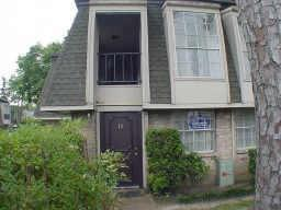 12633 Memorial Drive 4/26, Houston, TX 77024 (MLS #40361391) :: Texas Home Shop Realty