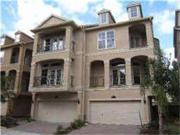 18739 Egret Oaks Lane, Webster, TX 77058 (MLS #40373259) :: The Heyl Group at Keller Williams