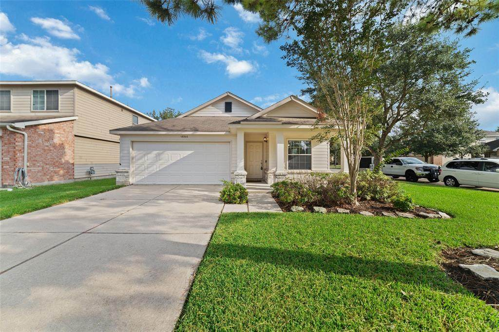 18202 Wild Orchid Drive - Photo 1