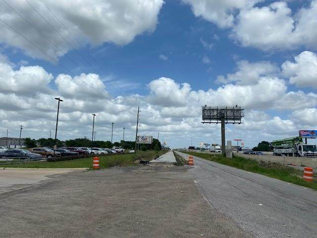 0 Bostick Lane - Photo 1