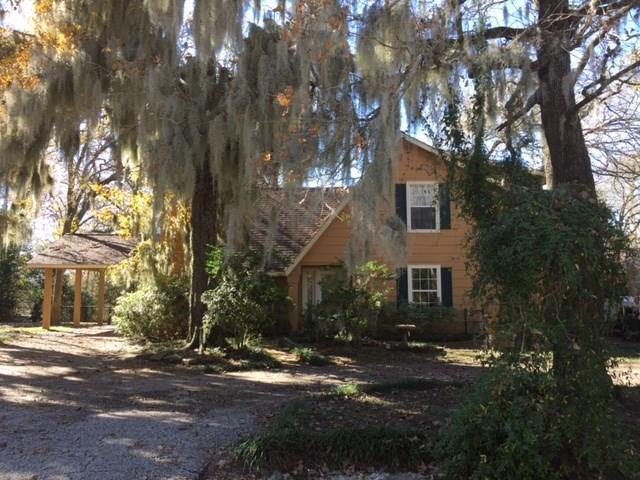 35447 Pontiac Drive, Brookshire, TX 77423 (MLS #40514265) :: Giorgi Real Estate Group