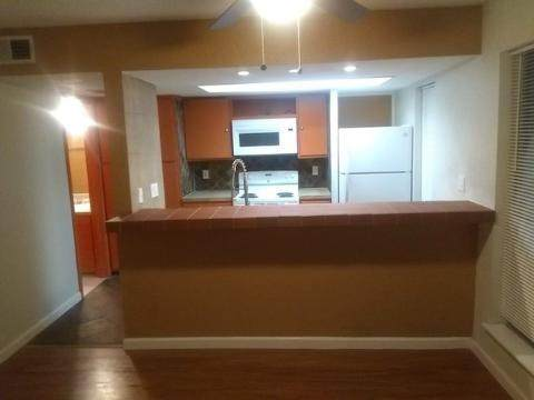 781 Country Place Drive #2074, Houston, TX 77079 (MLS #40538951) :: Green Residential
