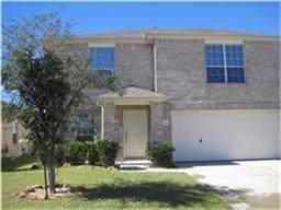 7339 Craigmont Bridge Drive, Cypress, TX 77433 (MLS #40574089) :: TEXdot Realtors, Inc.