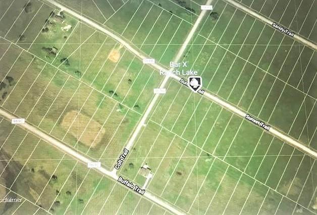 447 Sunset Trail, Angleton, TX 77515 (MLS #40607072) :: Bray Real Estate Group