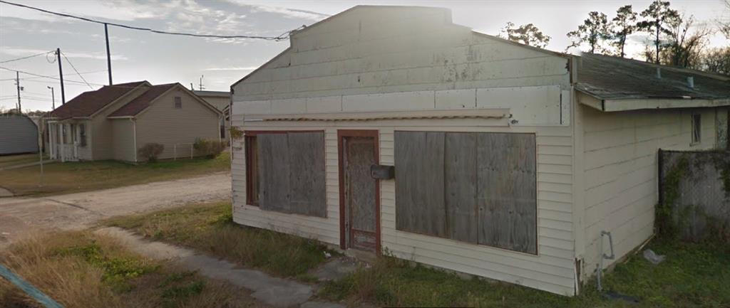 2505 Gulf Street - Photo 1