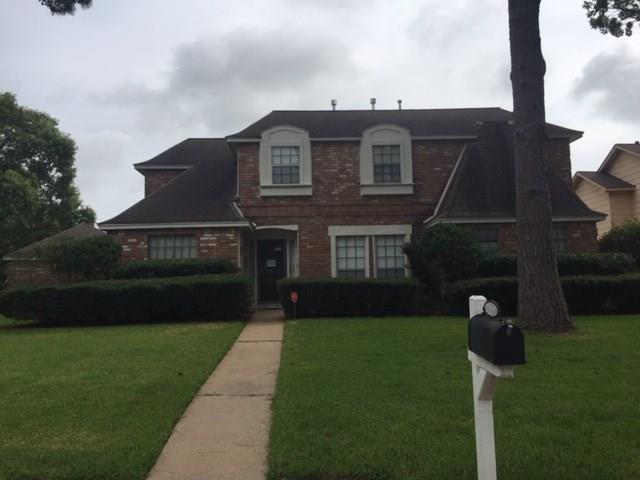 22438 S Rebecca Burwell Lane, Katy, TX 77449 (MLS #40626453) :: TEXdot Realtors, Inc.