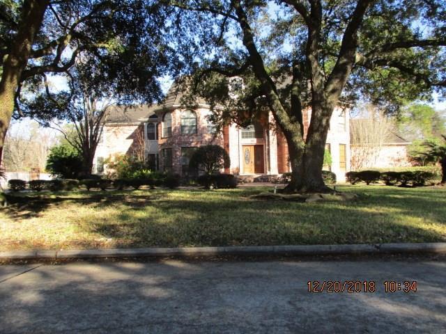 3130 Ivy Falls, Houston, TX 77068 (MLS #40635095) :: Texas Home Shop Realty