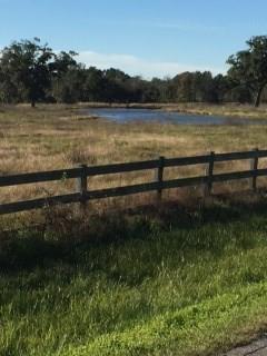 0 County Road 309, Brazoria, TX 77422 (MLS #4067177) :: Texas Home Shop Realty