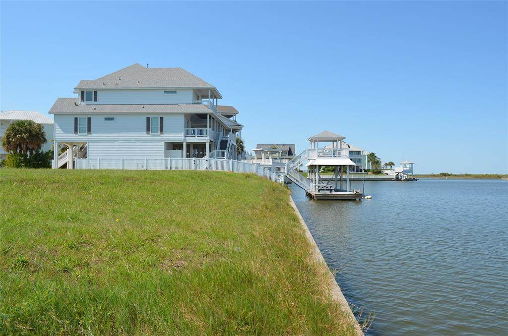 4115 Bluewing Teal Court - Photo 1
