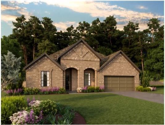 10514 Muirtack Court, Richmond, TX 77407 (MLS #40714301) :: Magnolia Realty