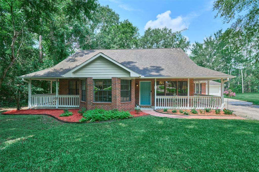 32711 Westwood Square West Drive - Photo 1