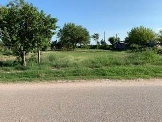 380 Verde Circle, Donna, TX 78537 (MLS #40764059) :: Green Residential