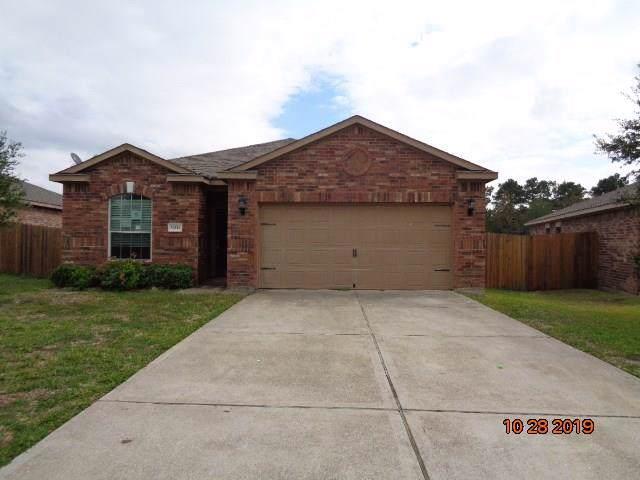 30826 W Lost Creek Boulevard, Magnolia, TX 77355 (MLS #40909050) :: The SOLD by George Team