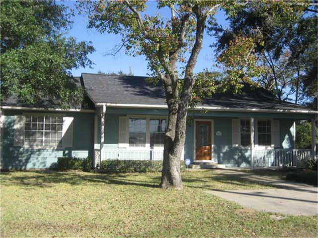 30502 Second Street, Fulshear, TX 77441 (MLS #40954492) :: Krueger Real Estate
