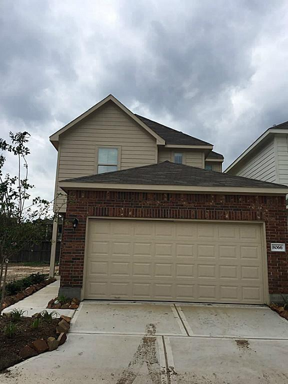 116 Camelot Place Court, Conroe, TX 77304 (MLS #40956853) :: Texas Home Shop Realty