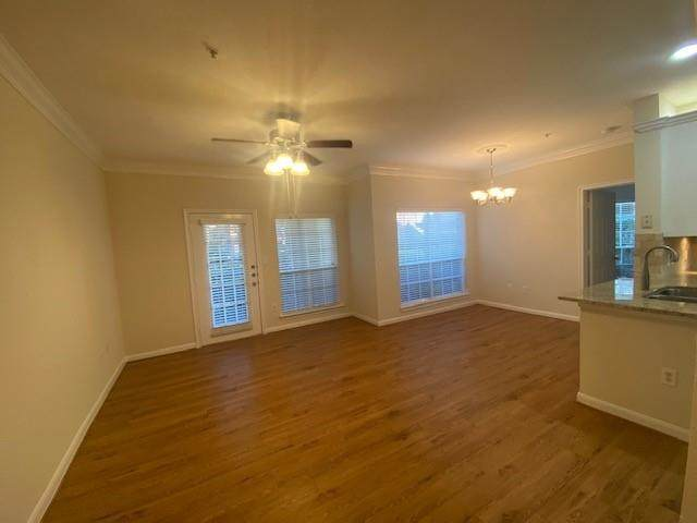 1901 Post Oak Park Drive - Photo 1