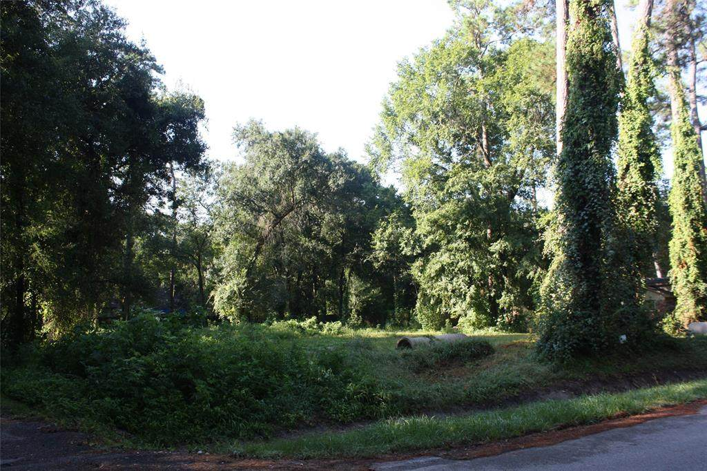 2403 Creekleaf Road - Photo 1