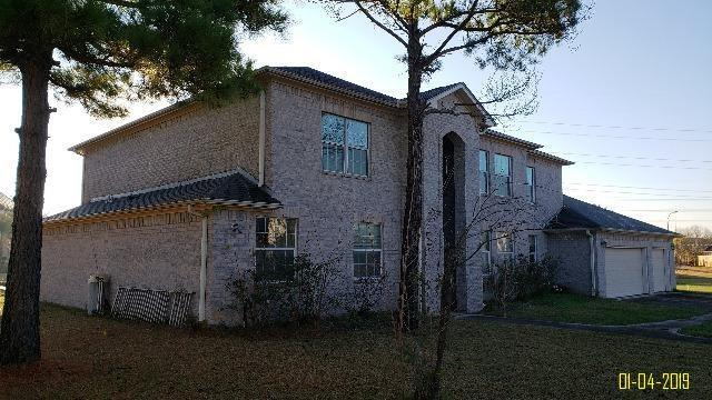 11818 Nagra Drive, Houston, TX 77065 (MLS #41079968) :: Texas Home Shop Realty