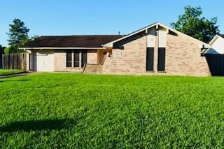 12103 Ryewater Drive, Houston, TX 77089 (MLS #41122135) :: Magnolia Realty