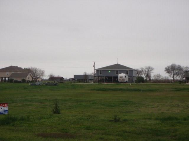 38-39 Cr 291, Sargent, TX 77414 (MLS #41162540) :: The SOLD by George Team