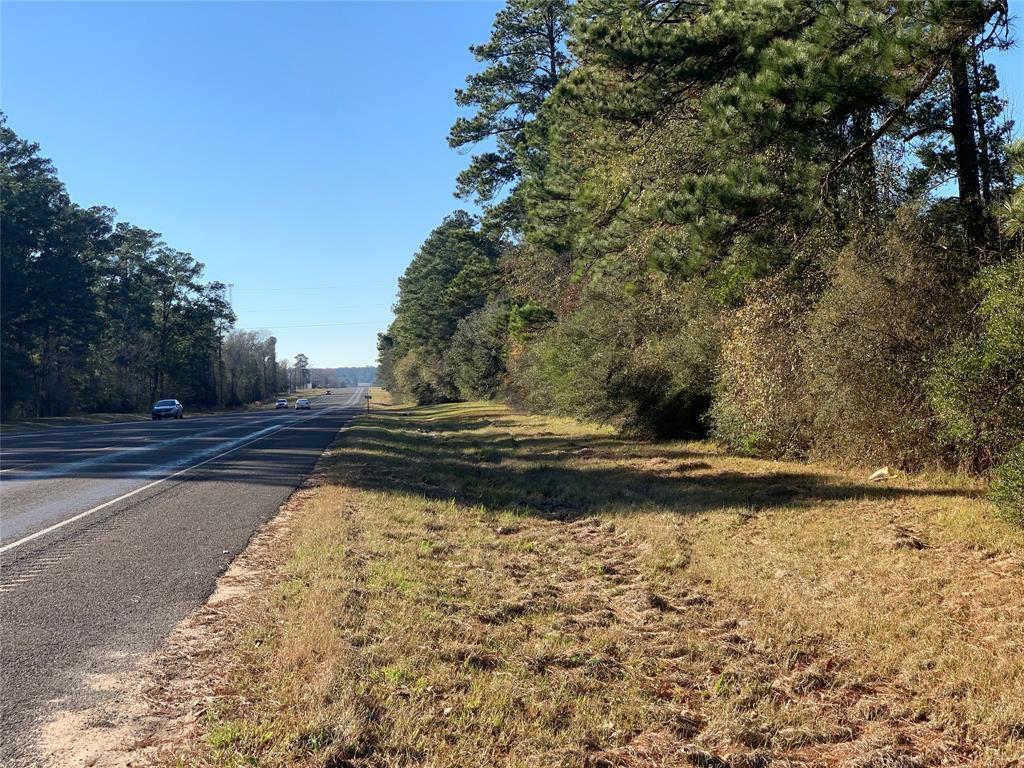 7353 U S Highway 190 - Photo 1