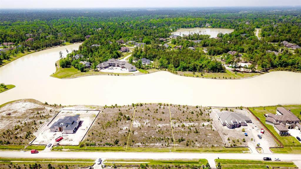 27539 Lazy Meadow Way - Photo 1
