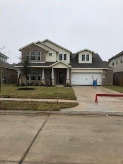 2314 Trocadero Lane, League City, TX 77573 (MLS #4138976) :: Texas Home Shop Realty