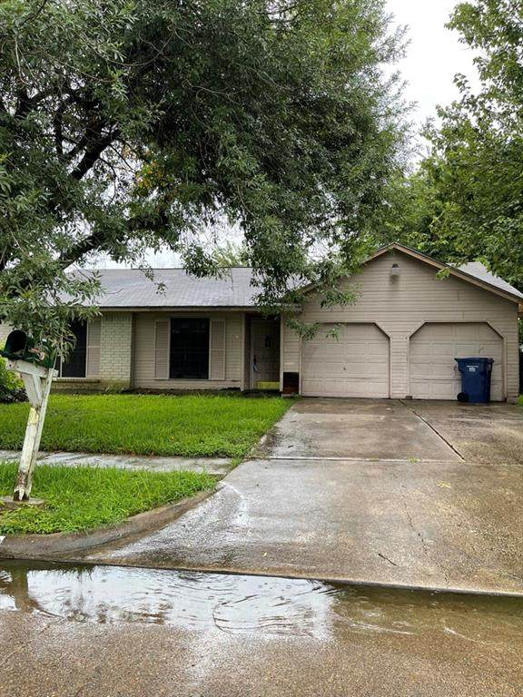 7510 Seminole Street, Baytown, TX 77521 (#41409139) :: ORO Realty