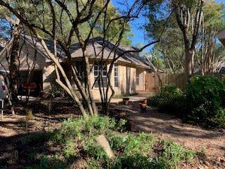 14 E Windsor Hills Circle, The Woodlands, TX 77384 (MLS #41430113) :: The Heyl Group at Keller Williams