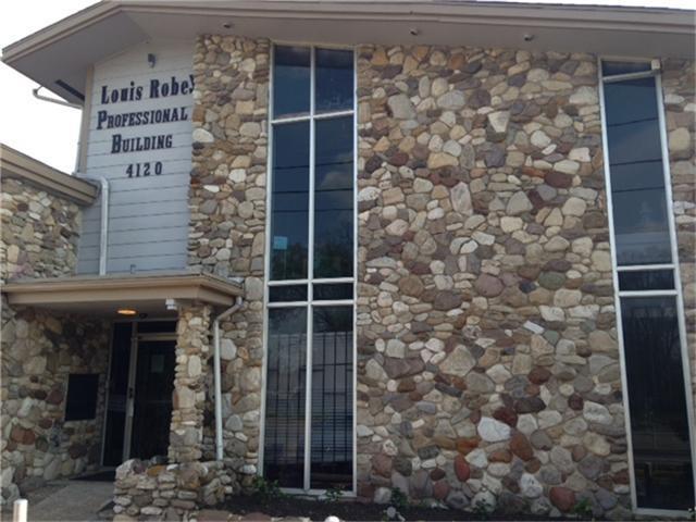 4120 Lyons Avenue, Houston, TX 77020 (MLS #4147123) :: Mari Realty