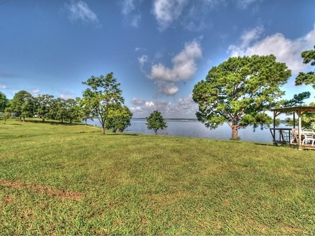 2144 Fm 3185, Broaddus, TX 75929 (MLS #4159061) :: The SOLD by George Team