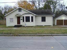 1307 Studewood Street - Photo 1