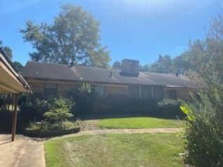 113 Woodhaven Court, Nacogdoches, TX 75965 (MLS #41726010) :: Michele Harmon Team