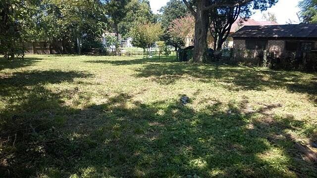 1108 Northwood Street, Houston, TX 77009 (MLS #41729029) :: Fairwater Westmont Real Estate