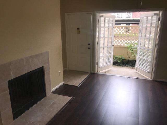 8055 Cambridge Street #29, Houston, TX 77054 (MLS #41892601) :: Texas Home Shop Realty