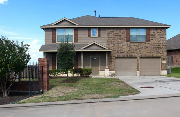 19820 Logans Trail, Montgomery, TX 77356 (MLS #41896664) :: The SOLD by George Team