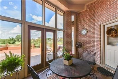 2918 Oakwood Drive, Brenham, TX 77833 (MLS #41980245) :: Giorgi Real Estate Group