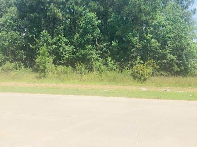 907 County Road 340 - Photo 1
