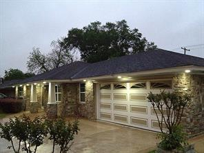 6034 Hornwood Drive, Houston, TX 77081 (MLS #42051647) :: Texas Home Shop Realty