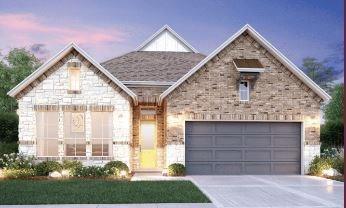 15727 Vanderpool River Drive, Cypress, TX 77433 (MLS #42087384) :: The Sansone Group