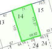 13823 Myrtlea Drive, Houston, TX 77079 (MLS #42092287) :: Giorgi Real Estate Group