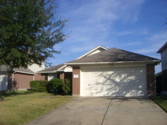 14619 Brockwood Drive, Houston, TX 77047 (MLS #42131693) :: Ellison Real Estate Team