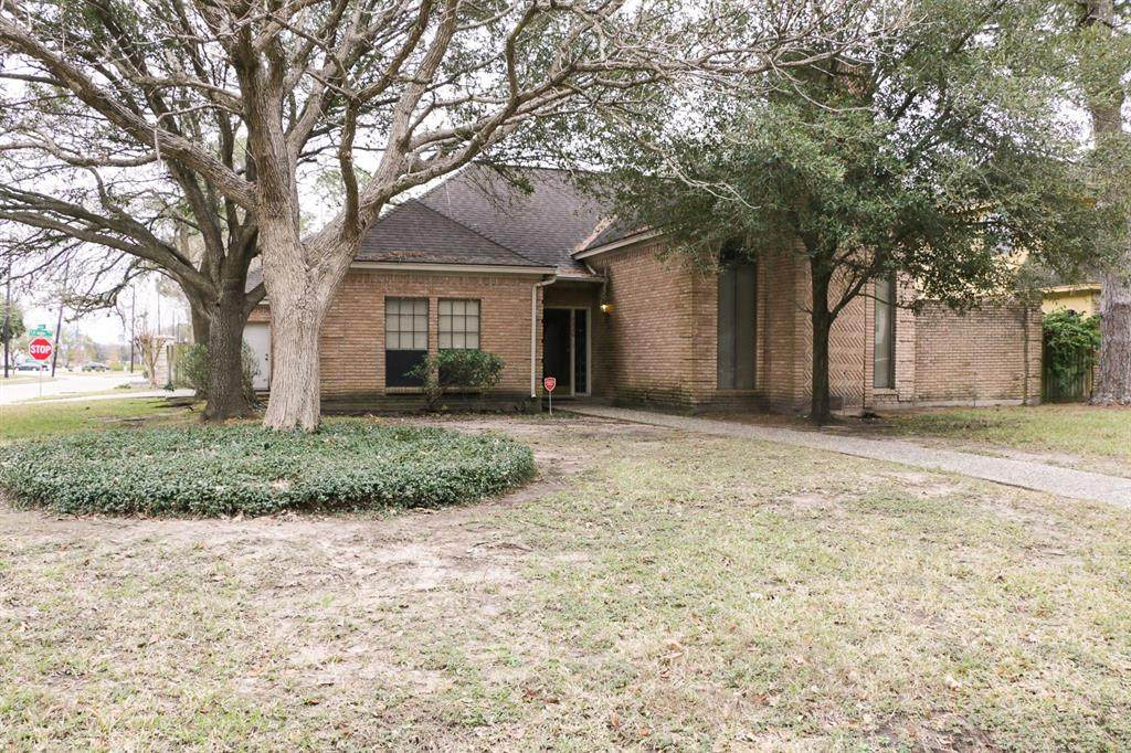 7226 Birchtree Forest Drive - Photo 1