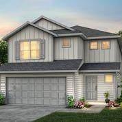 11714 Glen Mountain Drive, Tomball, TX 77375 (MLS #42206110) :: Parodi Group Real Estate